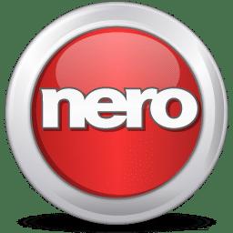 Nero Platinum indir