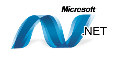 .NET Framework 4.6.2 indir