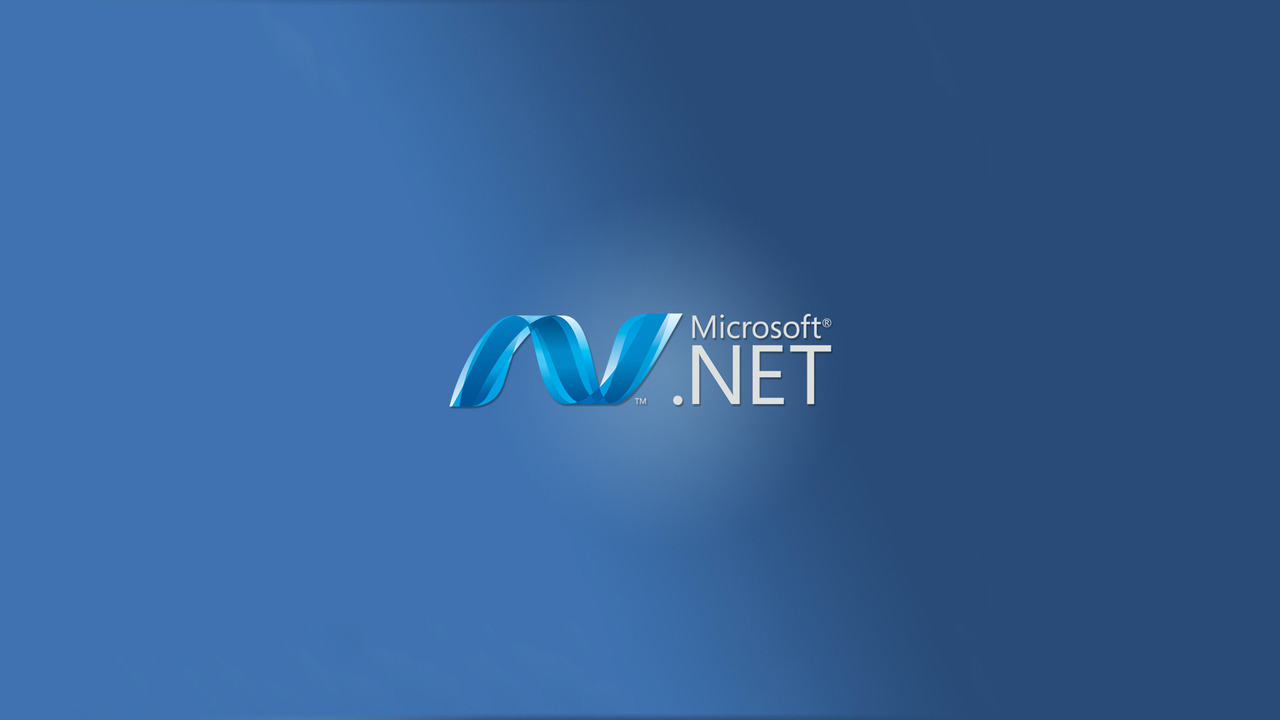 Net Framework 4 6 2 Ekran G 246 R 252 Nt 252 S 252 Gezginler