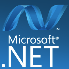 .NET Framework 4.7.1 indir