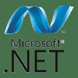.NET Framework 4.7.2 indir