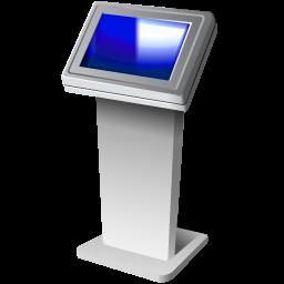 Netkiosk Desktop Lock indir