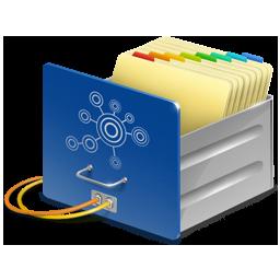 Network Inventory Advisor indir