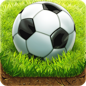 New Star Soccer indir