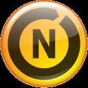 Norton Kald�rma Arac� indir