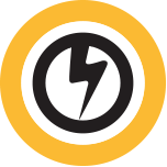 Norton Power Eraser indir