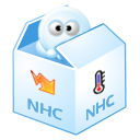 Notebook Hardware Control indir