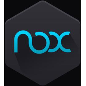 NoxPlayer indir