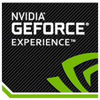 NVIDIA GeForce Driver Notebook indir