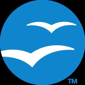 OpenOffice.org Linux indir