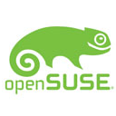openSUSE indir