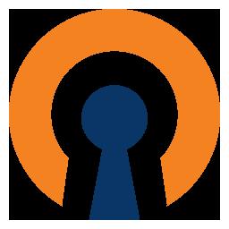 OpenVPN indir