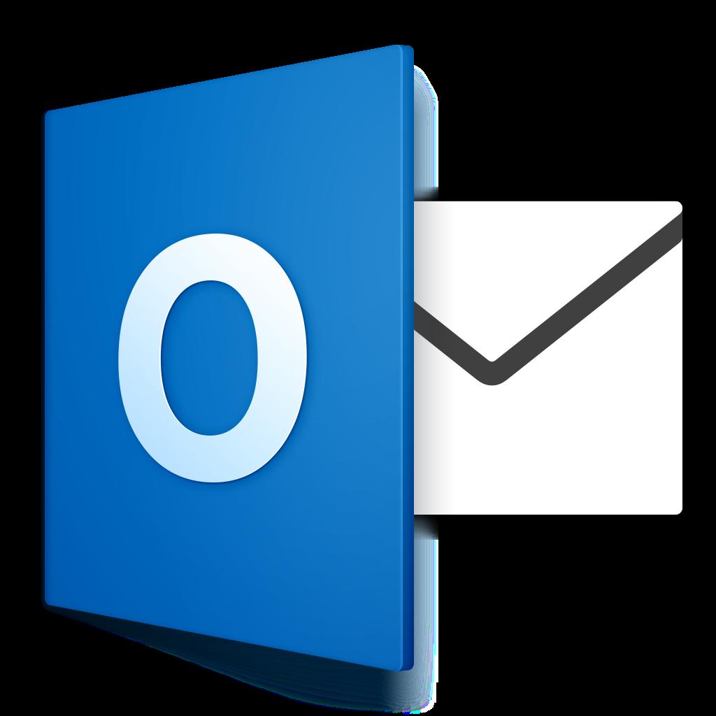 Outlook on the Desktop indir