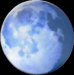 Pale Moon indir