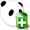 Panda Cloud Cleaner indir