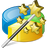 MiniTool Partition Wizard Home Edition indir