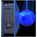 PC Tools AntiVirus Free Edition indir