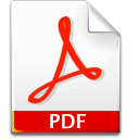PDF OwnerGuard Personal indir