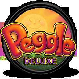 Peggle indir