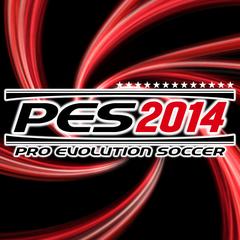 PES Pro Evolution Soccer 2014 indir