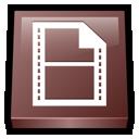 PHTML Encoder indir
