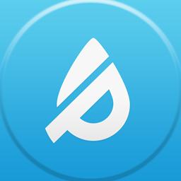 PicoTorrent indir