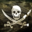Pirates: Battle for the Caribbean indir