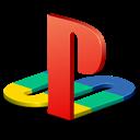 Sony PlayStation 4 Yazılım Güncellemesi indir