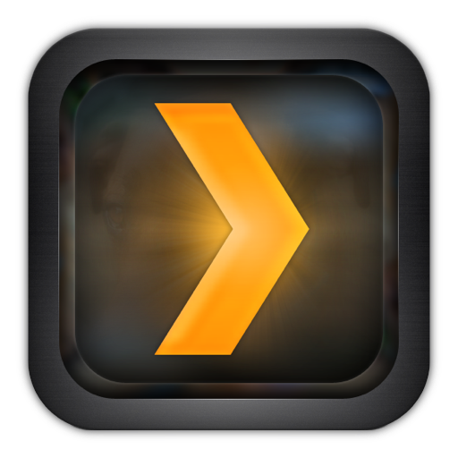 Plex Media Server indir