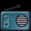 Pocket Radio Player indir