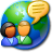 Polyglot 3000 indir