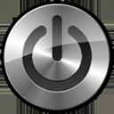 minecraft full indir minecraft yeni versiyonlar çıkardıkça 1 7 2