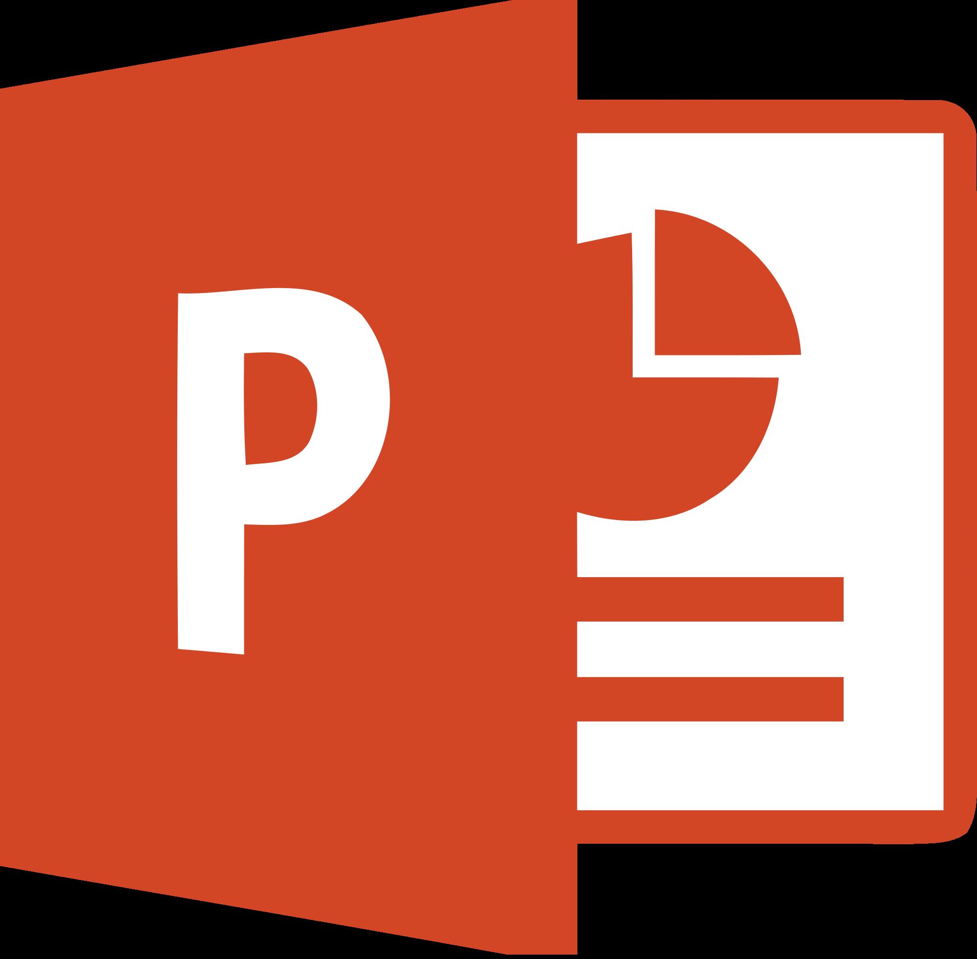 Microsoft PowerPoint indir