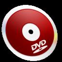PowerPoint to DVD indir