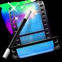 Prism Video Converter indir