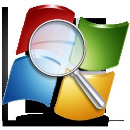 Process Explorer indir