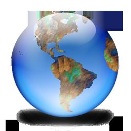 Dünya Haritası indir