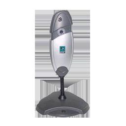 A4Tech PK Serisi Webcam Driver indir