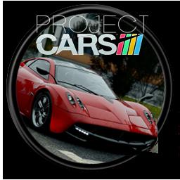 Project CARS indir