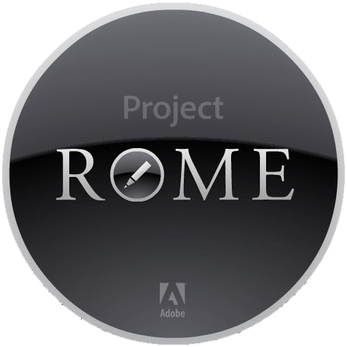 Project ROME indir