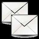 Toplu Mail Gönderme indir