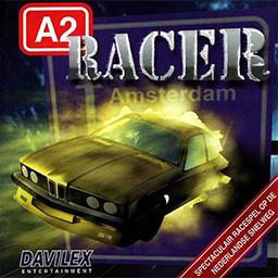 Racer indir