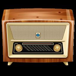 Radyo Perisi indir