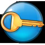 Random Password Generator indir