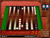 Real Backgammon indir