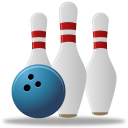 Real Bowling indir
