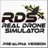 Real Drone Simulator indir