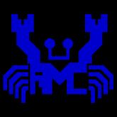 Realtek Gigabit Ethernet PCI/PCI Express Sürücüsü indir