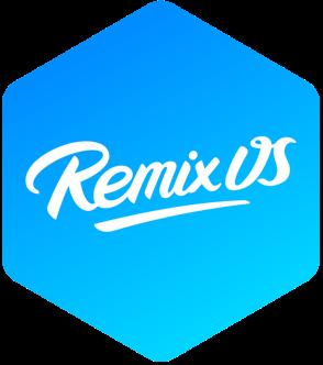 Remix OS indir