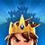 Royal Revolt! indir